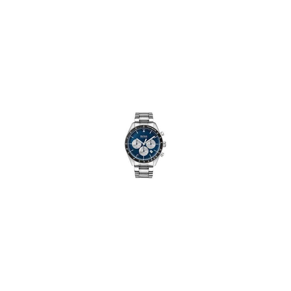 66d6b7e311a Hugo Boss Men's Trophy Bracelet Watch 1513630 - Watches from Lowry ...