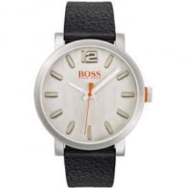 Hugo Boss Orange Men's Bilbao Watch 1550035