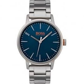 Hugo Boss Orange Men's Cape Town Watch