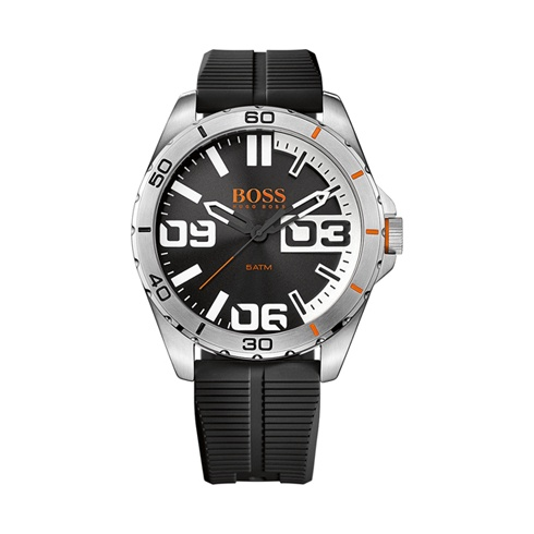 Hugo Boss Orange Strap Watch 1513285