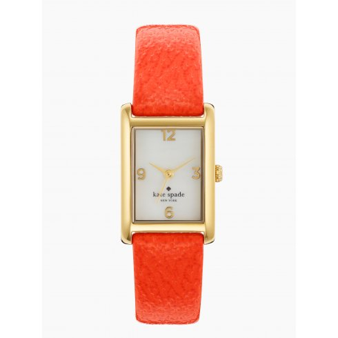 Kate Spade New York Ladies' Cooper Watch 1YRU0189