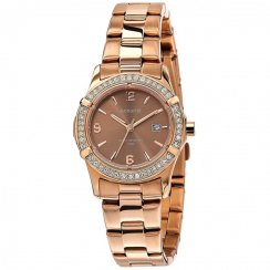 Ladies' Accurist Watch LB1543
