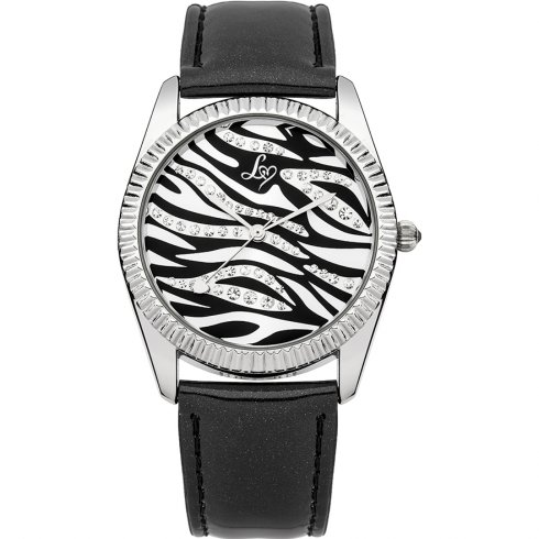Lipsy London Ladies' Watch LP154