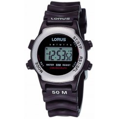 Lorus Kids Watch R2371AX9