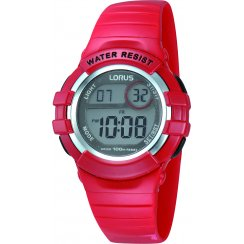 Lorus Kids Watch R2399HX9
