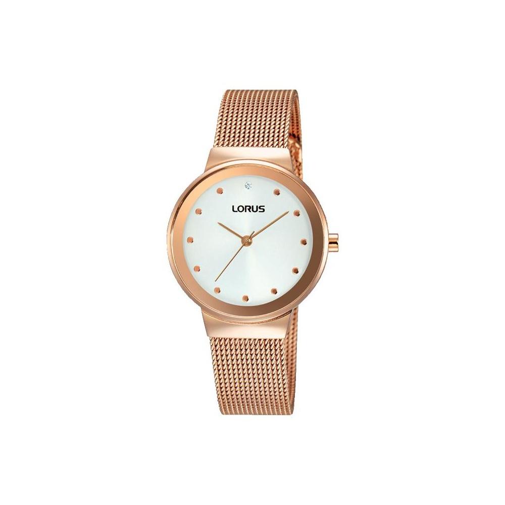 lorus bracelet rg266jx9 ebay