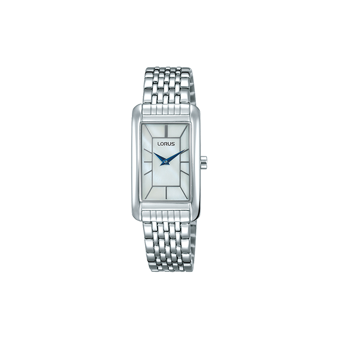 Lorus Ladies' Bracelet Watch RRW09FX9