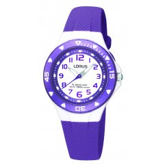 Lorus Ladies' Strap Watch R2337DX9