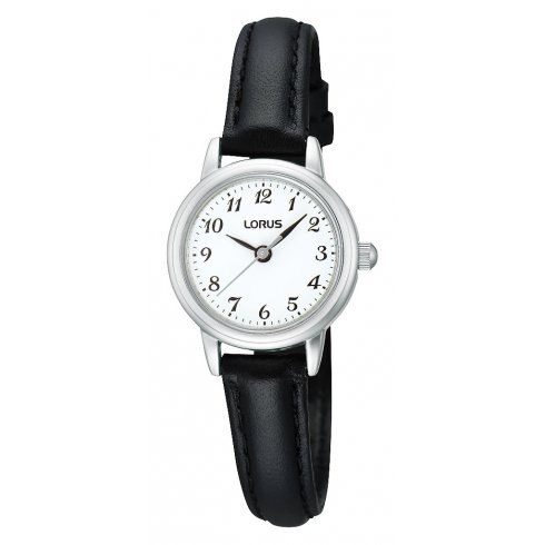 Lorus Ladies' Strap Watch RG295HX9