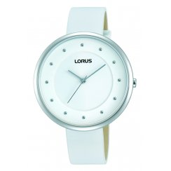 Lorus Ladies' Strap Watch RG295JX9