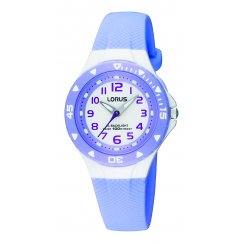 Lorus Ladies' Strap Watch RRX51CX9