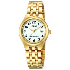 Lorus Ladies Bracelet Watch RH724AX9