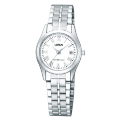 Lorus Ladies' Watch RXT91DX9