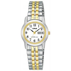 Lorus Ladies' Watch RXU11AX9