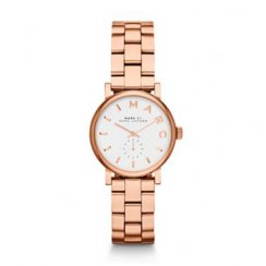 Marc By Marc Jacobs Ladies' Baker Watch - MBM3248