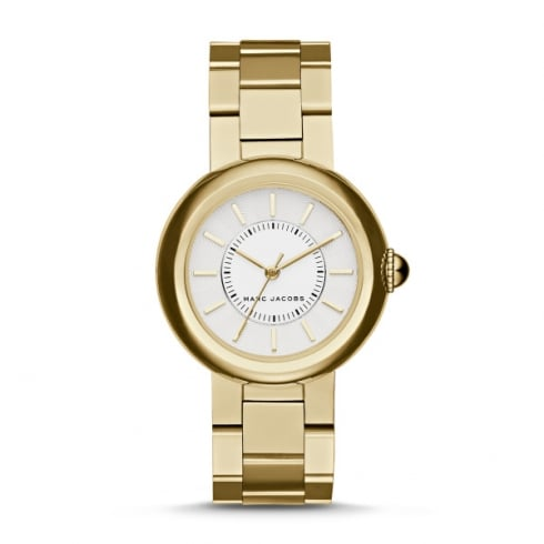 Marc Jacobs Ladies' Courtney Watch MJ3465