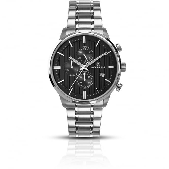 Accurist Men's Chronograph Watch 7059