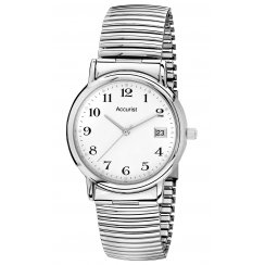 Men's Accurist Watch MB968WA