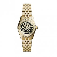 Michael Kors Ladies' Lexington Watch - MK3300