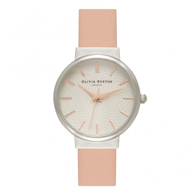 Olivia Burton Ladies' The Hackney Watch OB15TH14