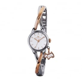 Radley Ladies' Bayer Bracelet Watch RY4231
