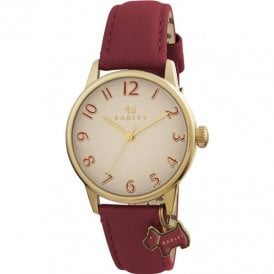 Radley Ladies' Blair Strap Watch RY2250
