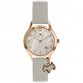 Radley Ladies' Liverpool Street Mini Strap Watch RY2644