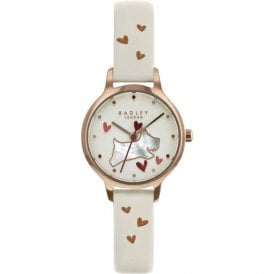 Radley Ladies' Strap Watch RY2634