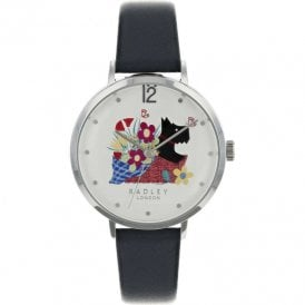 Radley Ladies' Strap Watch RY2661