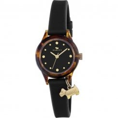 Radley Ladies' Watch It Strap Watch RY2324