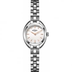 Rotary Ladies Bracelet Watch LB05013/02