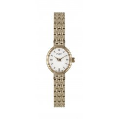 Rotary Ladies' Watch - LB02085/02