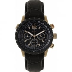 Rotary Men's Aquaspeed Chronograph Watch GSI00121/04