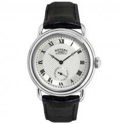 Rotary Men's Vintage Watch - GS02424/21
