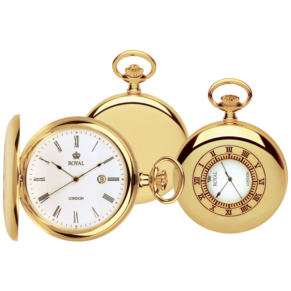 royal london pocket watch 90008 02 watches from lowry. Black Bedroom Furniture Sets. Home Design Ideas