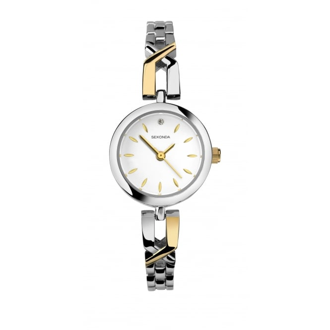 Sekonda Ladies' Bracelet Watch 2536