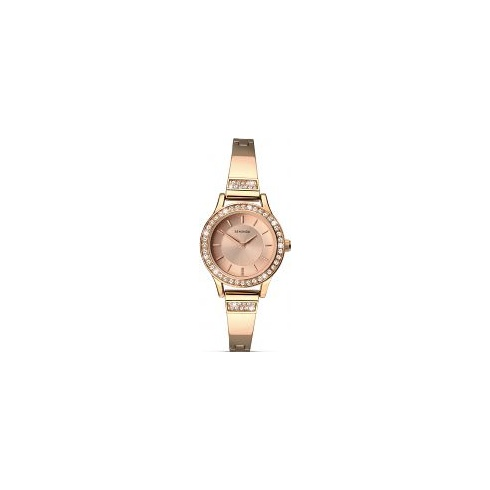 Sekonda Ladies' Watch 2203