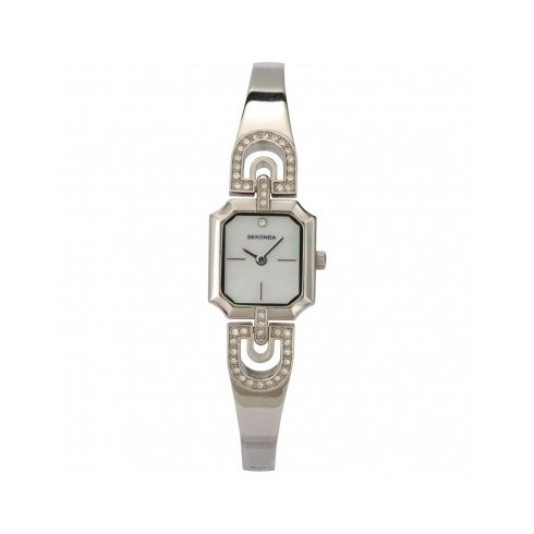 Sekonda LADIES' WATCH 4391
