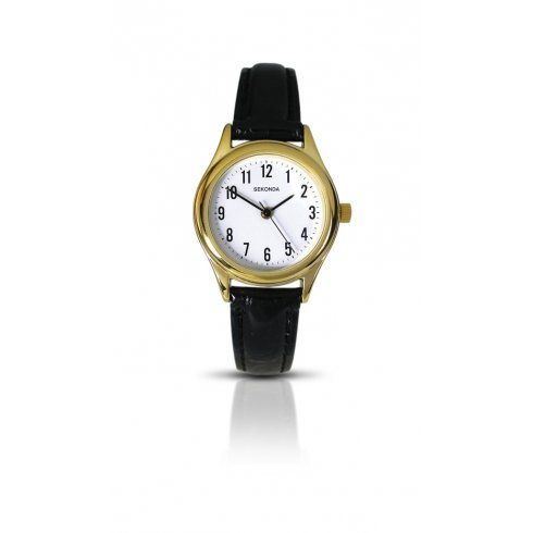 Sekonda Ladies' Watch 4493