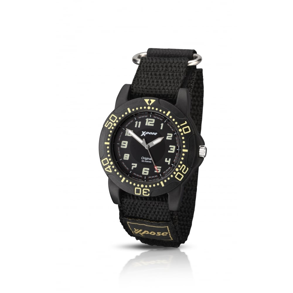 Sekonda Mens Xpose Watch 1038 Watches From Lowry Jewellers Uk