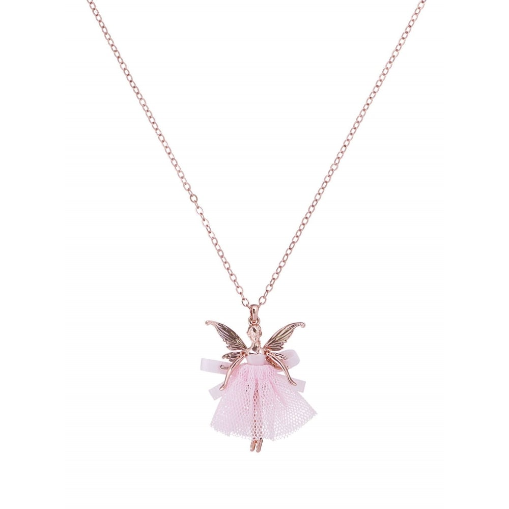 Ted baker jewellery faylinn mini fairy ballerina pendant tbj1483 ted baker jewellery faylinn mini fairy ballerina pendant tbj1483 24 134 aloadofball Choice Image