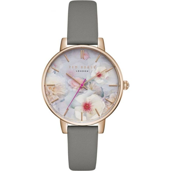 Ted Baker Ladies' Kate Watch TEC0025007