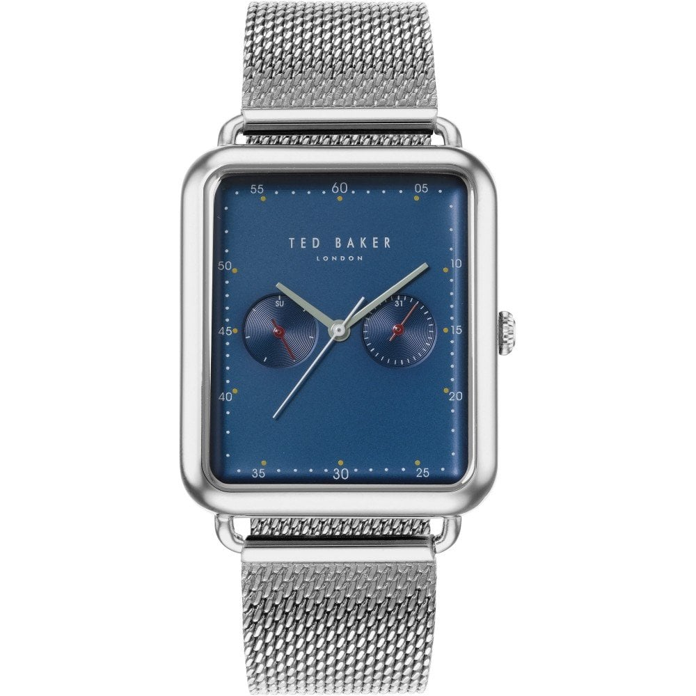 e364d88a9 Ted Baker Men s Bracelet Watch TE50517006 - Watches from Lowry ...