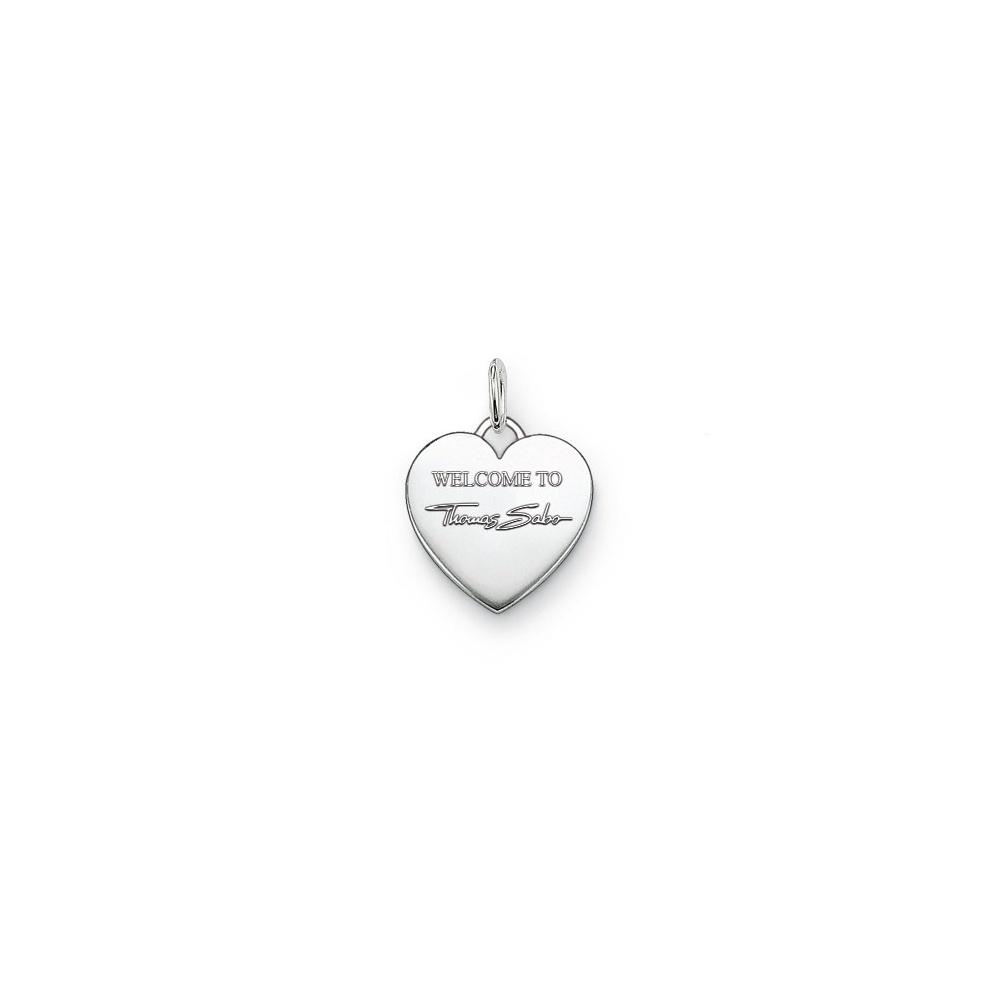 Thomas sabo jewellery thomas sabo heart pendant pe511 001 12 thomas sabo heart pendant pe511 001 12 aloadofball Gallery